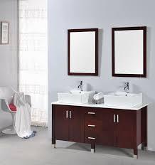 Tall Bathroom Cabinets Freestanding by Bathroom 1 2 Bath Decorating Ideas Diy Country Home Decor Ikea