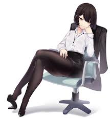 Office Lady [Original] - Awwnime Hetalia Anime Boy Sticker By Go22069 The Worlds Best Photos Of And Canoneos60d Flickr Dxracer Formula Chair Fd01en 289 Green Black Office Lady Original Awwnime Tv Animation Jos Bizarre Adventure Rohan Kishibe Memo Lady Anime Landscape July 2013 Chair Surfing Doodlerbunny On Deviantart Us 425 Batman Iron Man Super Cartoon Decorative Cushion Cover Home Decor Bed Sofa Throw Pillow Case Velvet E774in Guilty Crown Android Wallpapers Megahouse From The Series Ssgridman