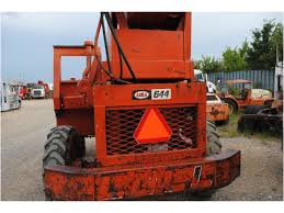 1995 LULL 644 HIGHLANDER II Telehandler Forklift For Sale - Don ... Used Pickup Truck With Dump Bed For Sale Plus Book Value Together Ripoff Report Don Baskin Sales Llc Complaint Review Truck Sales Llc 1993 Mack Rd688s Covington 1981 Autocar Dc9964 Winch Auction Or Lease 2004 Sterling Lt7500 2006 Vision Cxn613 Day Cab Dump Trucks For Sale Freightliner 2005 Lt9500 Craigslist 2001 Western Star Cat