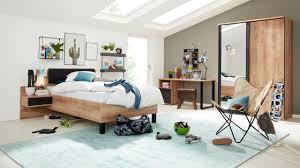 150 schlafzimmer ideen in 2021 schlafzimmer zimmer schlafen