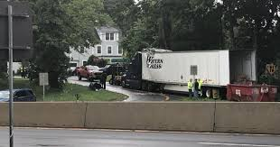 State Working To Stop Bridge Strikes, But Trucking Industry Must Help Hudson River Truck And Trailer Plowsite Colandrea Buick Gmc Inc In Newburgh A Ny Beacon Ben Funk Trucks Equipment Tompkins Excavating Contact Us Enclosed Cargo Trailers Residence Poughkeepsie Bookingcom Towing Experts Rhinebeck The Valley Area Car Suv Truck Heavy Hauler