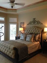 bedroom design awesome harbor freight tools coupon marples