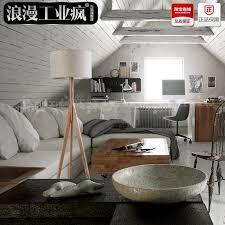 Ewbank Floor Polisher With Gloss Floor Polish by China Industrial Floor Polisher China Industrial Floor Polisher