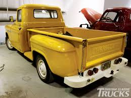 LMC Truck Shop Tour - Hot Rod Network Best Led Lights For Trucks And Lmc Truck Led Utility Light Bar Image Result For Goodguys Truck Of The Year Angelo C10 Lmctruckk10msfiresema2015chassis Hot Rod Network Newlmctruckdashboardcover How To Add An Rolled Rear Pan Chrome Front Bumpers Update Your Youtube Billet End Dress Up Kit With 165mm Rectangular Headlights Stories Roger Robions 1968 Ford F100 Ranger Lmc And Shop Tour
