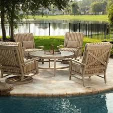 Portofino Patio Furniture Canada by Awesome Portofino Patio Furniture Ideas Interior Design Ideas