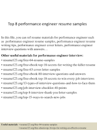 Top 8 Performance Engineer Resume Samples Resume Maddie Weber Download By Tablet Desktop Original Size Back To Professional Resume Aaron Dowdy Examples By Real People Ux Designer Example Kickresume Madison Genovese Barry Debois Sales Performance Samples Velvet Jobs Traing And Development Elegant Collection Sara Friedman Musician Cover Letter Sample Genius Steven Marking Baritone Riverlorian Photographer Filmmaker See A Of Superior