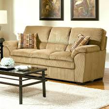 Living Room Chairs Walmart Canada by Sofa Pillows Ikea Pillow Covers Walmart 18982 Gallery