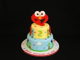 Costco cake order form wedding cake designs