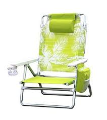 12 best nautica beach chairs blue stripes images on pinterest
