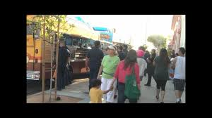 Granada Hills Food Truck Fridays - YouTube La Food Trucks Truck Events Wholesam Looking For Food Trucks Giga Granada Hills Ftw Creasian Inc 10 Photos 2700 Pennsylvania Dr Lavalley Valleyfoodtruck Twitter Lets Create A Pedestrian And Bikefriendly Scv Scvtrucks Friday Real Mom Of Sfv Gft News