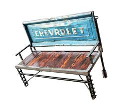 Custom Chevy Truck Tailgate Bench Outdoor Garden Benches By Metal ... 1968 Chevrolet C10 Tailgate Hot Rod Network Chevyloradoextremeconcepttailgate The Fast Lane Truck 1417 Gm Tailgate Handle Backup Camera Kit Infotainmentcom 1965 Chevy Save Our Oceans Striping Chevy Truck 2006 Silverado Pstriping 1982 Photo 7 Vehicles Pinterest Tailgating 8898 0002 Gmc Ck Pickup Set Of Handles W How To Install Hidden Latches Classic Vintage 1950s 1895300877 2015 Parts Diagram Complete Wiring Diagrams 2014 Z71 1500 Jam Session Image 1963 Pickups And Trucks