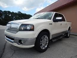 Express Motors - 2008 Lincoln Mark LT Lincoln Mark Lt Wikiwand Vehicle Details 2008 At Refer Expert Auto Loan 2005 3d Model Hum3d Spied Lives For Buyers In Mexico Autoweek 2007 By Cadillacbrony On Deviantart 2006 Top Speed 484clincolnmkltsilvertrkgaryhannaauctisedmton Sold Lawndale Blackwood Wikipedia The Mexican Cousin 2010 Of Talk The Villages