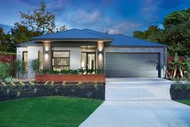 House Design: London - Porter Davis Homes House Design Bermuda Porter Davis Homes Case Study James Hardie Somerville Pictures Of Modern Houses Designs Home Waldorf Grange Beachside Awesome Ding Room Montague Facade Facades Pinterest View Our New And Plans Renmark Bristol Drysdale Builders Victoria Display