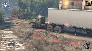 100 I Drive Your Truck Video Steam Community Guide Advanced Tips And TricksProfessionals