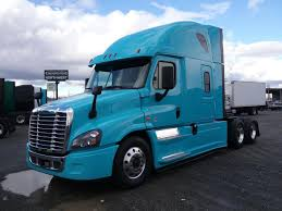 100 Truck Apu Prices Used Cascadia Inventory Freightliner Northwest