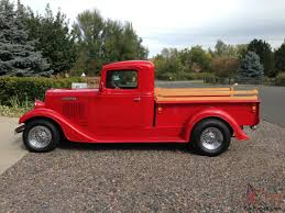 1936 International 1/2 Ton Pickup Truck Collector Cars 1974 Intertional Pickup Vs 1975 Ford F150 12 Postwar Era Harvester Trucks Quarto Knows Blog 1946 Rat Rod Truck Redneck Rumble Spring The Mxt Northwest Motsport Csharp 1968 C1200 4x4 1966 1000a Sold Youtube 4300 Pickupdump Near Petoskey Michig Flickr 1955 R110 For Sale Pickups Panels Vans Original 1964 Pick Up Muscle Cars Pinterest 1941 Model K Classic Auto Mall 1953 Red 1960s Pickup My Truck Pictures Ih