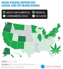 states pot is kasich just legalized marijuana in ohio now what