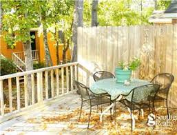 Patio 44 Hattiesburg Facebook by Woodshire Duplexes And Townhomes Apartment In Hattiesburg Ms