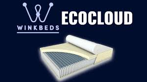 EcoCloud Mattress Review - #1 Consumer Guide (2019) How To Create Coupon Code In Magento Store Can I Add A Coupon Code Or Voucher Honey Cloudways Promo Voucherify Promotion Management Software For Digital Teams Vultr And Free Trial Information 2019 Detailed Review 100 Working Codes Google Cloud Brandvoice The Problem With Native