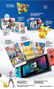 Best Buy Toy Book | Best Sales & Cheap Deals With Coupon Codes