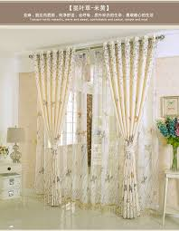 Ikea Vivan Curtains Malaysia by Ikea Curtains Lined Decorate The House With Beautiful Curtains