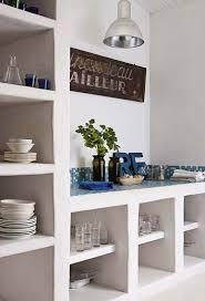 deco mer chambre déco bord de mer chic chambre maison salon cosy kitchen