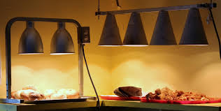 restaurant heat ls ls inspire ideas