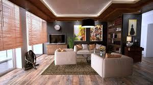 100 Architect And Interior Designer UDC DESIGN CENTER LTD