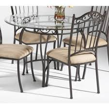 10. Wrought Iron Kitchen Table Set Enchanting Iron Dining Room ... Wrought Iron Childs Round Chair For Flower Pot Vulcanlirik 38 New Stocks Ding Table Ideas Thrghout Shop Somette Glass Top Free Pin By Annora On Home Interior Room Table Nterpieces Arthur Umanoff Set 4 Chairs Abt Modern Room White And Cast Patio Oval Nice Coffee Sets Pub In Ding Jeanleverthoodcom 45 Detail 3 Piece Stampler Small Best Base Luxury