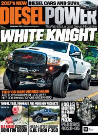 Diesel Power Products Coupon : Skymall Coupon Code 25 Off Jelibuilt Wins Diesel Truck Wars 619 1129 Mph Jelibuilt Usa1 Truck Trailer Parts Home Facebook Custom Uk Advanced Elegant 20 Toyota Trucks Jo5ctj Engine Hino Japanese Cosgrove 4l80e Gm Rebuilt Transmission Mts Wf4105 Weichai Crankshaft Bearings Buy 402 Diesel Trucks And Parts For Sale Performance Auto Power Products Aftermarket Doityourself Buyers Guide Photo China High Qulality Filter Fuel Isuzu Nseries Nicholas Sales Service