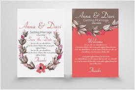 Fall Themed Wedding Invitations Under Glorious Wedding Flats