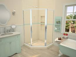 redi your way custom shower pans bases