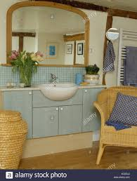 Target Photos Organizers C Only Sink Above Tall Style Toilet ... Astounding Narrow Bathroom Cabinet Ideas Medicine Photos For Tiny Bath Cabinets Above Toilet Storage 42 Best Diy And Organizing For 2019 Small Organizers Home Beyond Bat Good Baskets Shelf Holder Haing Units Surprising Mounted Mount Awesome Organizing Archauteonluscom Organization How To Organize Under The Youtube Pots Lazy Base Corner And Out Target Office Menards At With Vicki Master Restoring Order Diy Interior Fniture 15 Ways Know What You Have