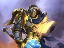 Paladin Deck Lich King by Finja Murloc Paladin Compare The Best Variants As Of Dec 08 2017