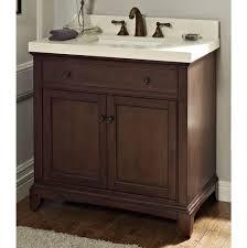 Best Bathroom Vanities Toronto by Fairmont Designs Canada The Water Closet Etobicoke Kitchener