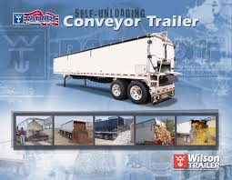 Layout 1 (Page 1) Wilson Trailer Sioux City Ia Careers Familiar Of Zero Season 2 2014 Kenworth T660 For Sale In Sioux Falls South Dakota Www 2019 W900 Sioux Falls 2007 Peterbilt 378 For Sale In Ia By Dealer 2013 Lvo Vnl64t300 2018 Hino 268 Omaha Nebraska Siouxland Trailer Sales Harrisburg Sd City Glenwood July 5 To Logan Food Truck Fridays Stand Iowa Inc Home Facebook 377 Cars Welcome Transource And Equipment Cstruction