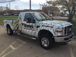 100 Cost To Wrap A Truck Vehicle Graphics Mentor Signs And Grahics