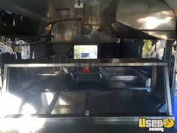 Chevy Food Truck For Sale In Texas 19, Food Trucks For Sale In Texas ...