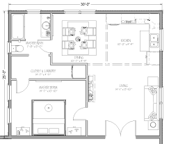 tips to find effective home addition floor plans
