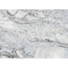 shop bermar silverado honed and filled