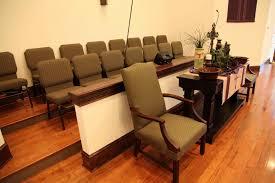 Used Church Furniture Best Inspirational Church Pew Bar Stool