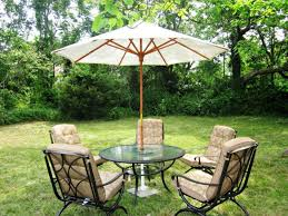 Kohls Outdoor Chair Covers by Big Lots Patio Furniture Commercial Home Outdoor Decoration