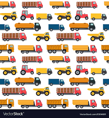 Truck Cars Seamless Pattern Background Royalty Free Vector Mack Truck Cars Disney From The Movie And Game Friend Of 7 Trucks That Are Just As Fast Cars Have You Seen Mack Disney Australia Bus Stock Vector Illustration Drive 12744385 Best Pickup Truck 2018 Chevrolet Colorado Zr2 News Carscom Transport Delivery Vector Isolated On White Transportation Wooden Double Decker Car Carrier Toy Set With Red Wiki Fandom Powered By Wikia 8 Common Myths About Mylovelycar Reviews Consumer Reports Jada 3 Diecast Hauler 132 Todd Pixar