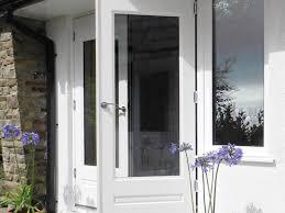 Sliding Patio Door Security Bar Uk by Pro Trade Upvc Swadlincote French Doors U0026 Sliding Patio Doors