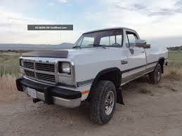 Lifted Trucks For Sale In Nc Craigslist | Top Car Reviews 2019 2020 2018 Winnebago Rv Micro Minnie 2108 Dscall For Best Price For Sale Used Cars Wilmington Nc Trucks Lloyds Sales And Box Enterprise Car Suvs Certified Quoteastbound Downquot Truck Goes On Sale 15000 28405 Auto Whosale 15 Food Trucks To Taste Around Dump Truck In North Carolina 2008 Intertional 4400 By Dealer Commercial Office Space Lease Mwmrealestatecom Stevsonhendrick Honda Vehicles