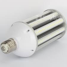 80 watt led corn bulb light