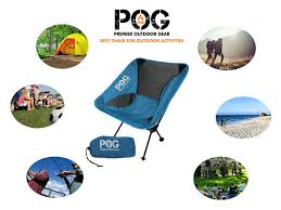 Springer Camping Chair: 45% Off The Best Lightweight Backpack Chair Springer Camping Chair 45 Off The Best Lweight Bpack Fniture Mountain Warehouse Gb 2 Coleman Camping Outdoor Beach Folding Bigntall Oversized Quad The Chairs Travel Leisure For Sale Patio Prices Brands Review Top 5 Tripod Stools For Hunting Fishing More Tp Big Six Camp 11 Lawnchairs And 2018 Garden Seating Ikea 10 Reviewed That Are Portable 2019 Goplus Multi Function Rolling Cooler Box Pnic Lafuma Mobilier French Outdoor Fniture Manufacturer Over 60 Years
