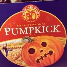 Jack O Traveler Pumpkin Shandy Abv by Jack O Traveler The Ultimate Pumpkin Shandy Pumpkin Season