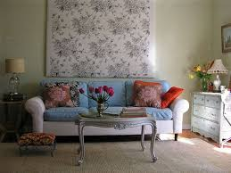 Cute Living Room Ideas On A Budget by Cute Living Room Decorating Ideas Tables Cheap Area Rugs Young