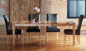 Furniture Bermex Dining Room Sets With Bench Overstock Bar Stools Set Ashley Table Kitchen Arm Chairs